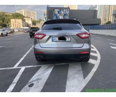 Maserati levante 2017 г - Фото 4