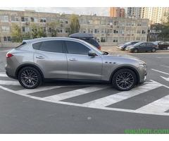 Maserati levante 2017 г - Фото 5