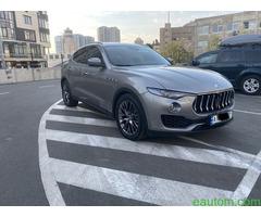 Maserati levante 2017 г - Фото 6