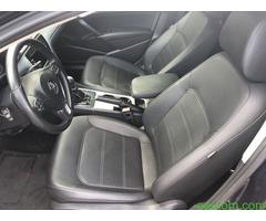 Volkswagen Passat B7 USA 2.5 SE gaz 4 - Фото 6