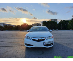 Acura ILX Premium - Фото 3