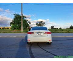 Acura ILX Premium - Фото 4