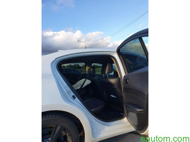 Acura ILX Premium - 6