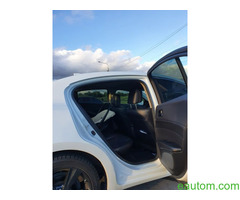 Acura ILX Premium - Фото 6