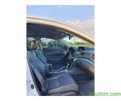 Acura ILX Premium - Фото 7
