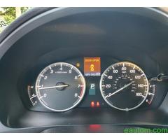 Acura ILX Premium - Фото 9