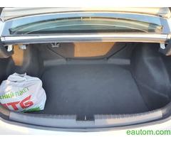 Acura ILX Premium - Фото 11