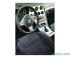 Alfa Romeo 159 - Фото 6
