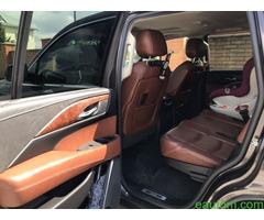 Cadillac Escalade 2015 - Фото 4
