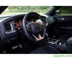 Dodge Charger 2016 - Фото 10
