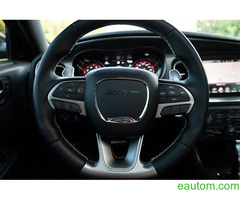 Dodge Charger 2016 - Фото 11