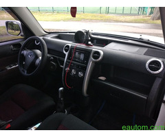 GREAT WALL Haval M2 - Фото 9