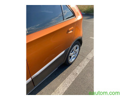 MG 3 Cross 1.5 AMT Comfort 2014 - Фото 9