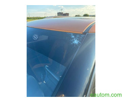 MG 3 Cross 1.5 AMT Comfort 2014 - Фото 10