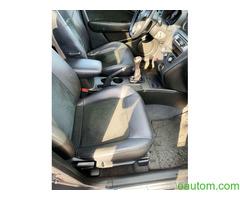 Mitsubishi Outlander 4x4 turbo - Фото 9
