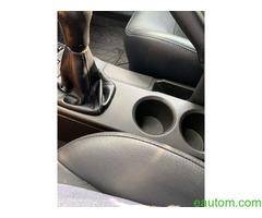 Mitsubishi Outlander 4x4 turbo - Фото 10