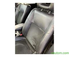 Mitsubishi Outlander 4x4 turbo - Фото 16