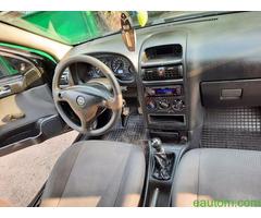 Opel Astra 2007 г. - Фото 8